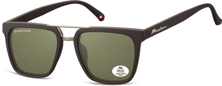 MP45A Sunglasses