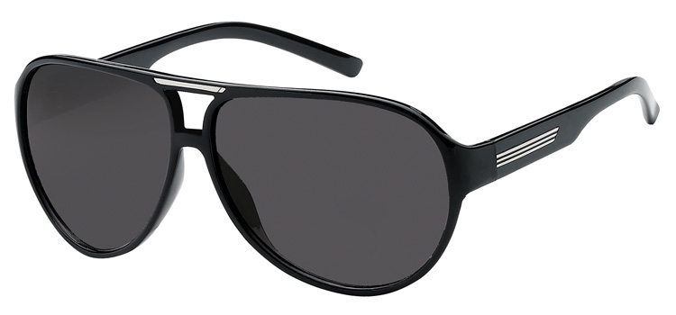 SP114 Mens Sunglasses