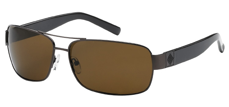 SP104B Mens Sunglasses