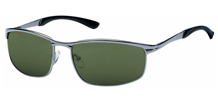 S131 Mens Sunglasses