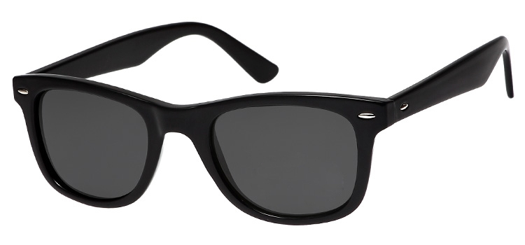 SP112 Womens Sunglasses