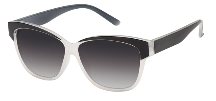 S53 Womens Sunglasses