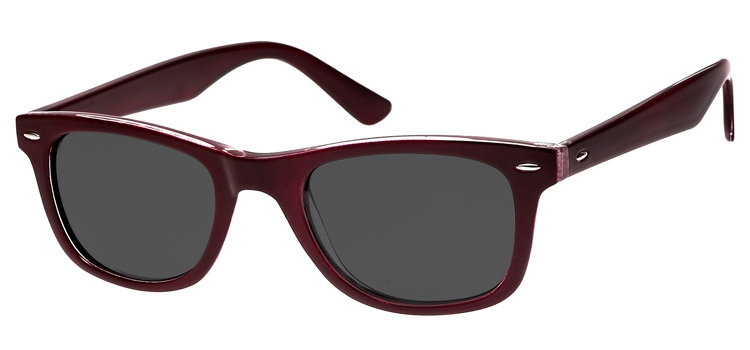SP112E Womens Sunglasses