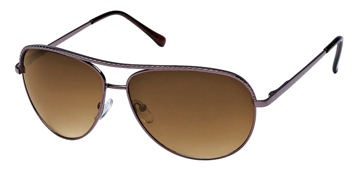 S130A Womens Sunglasses