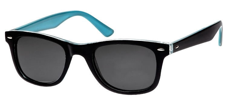 S45C Sunglasses