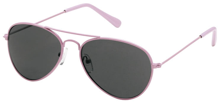 956B Kids Sunglasses