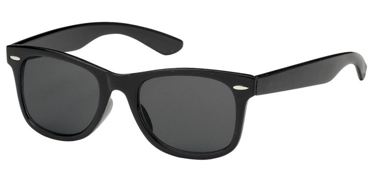 958A Sunglasses