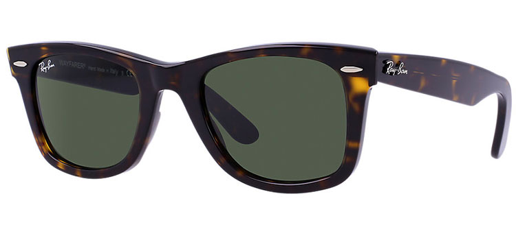 RB2140 Sunglasses