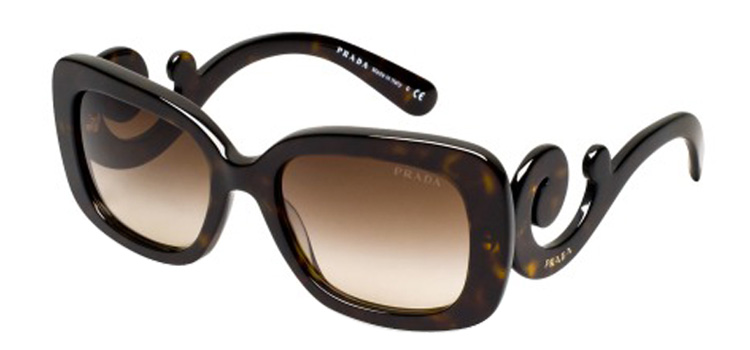 SPR270 Sunglasses