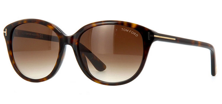KARMEN TF329 Sunglasses