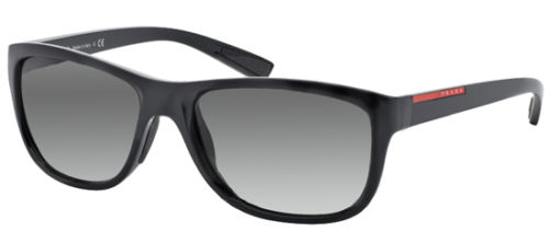 SPS05P