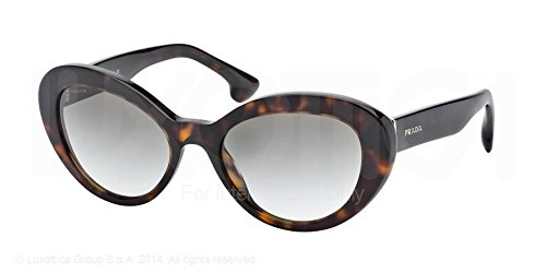 SPR15Q