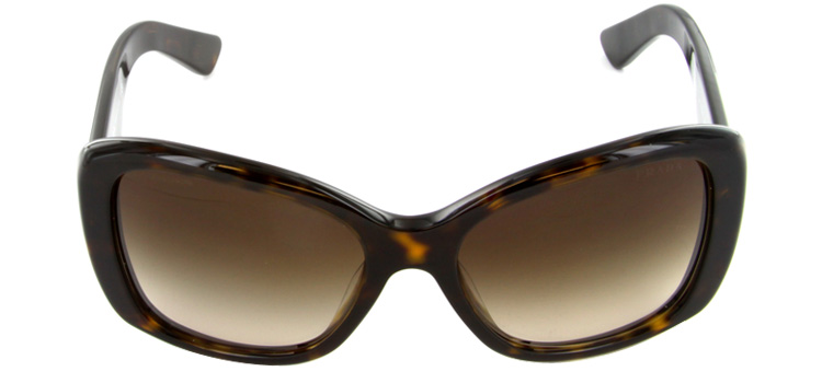 SPR32P