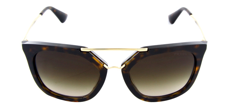 SPR13Q