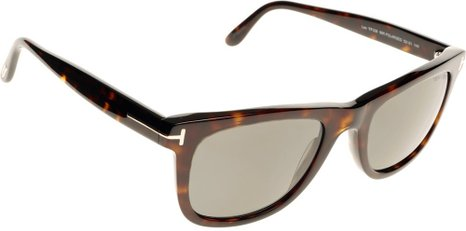 Tom Ford leo tf336 56r Sunglasses