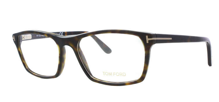 Tom Ford TF5295 052 Glasses