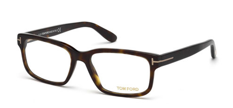 Tom Ford TF5313 052 Glasses