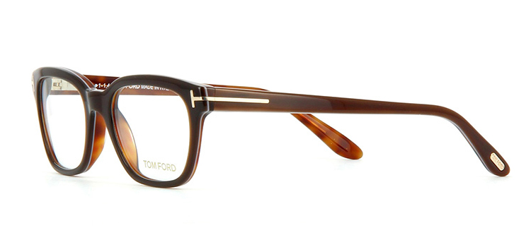 Tom Ford TF5207 047 Glasses