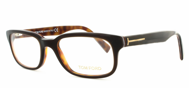 Tom Ford TF5084 408 Glasses