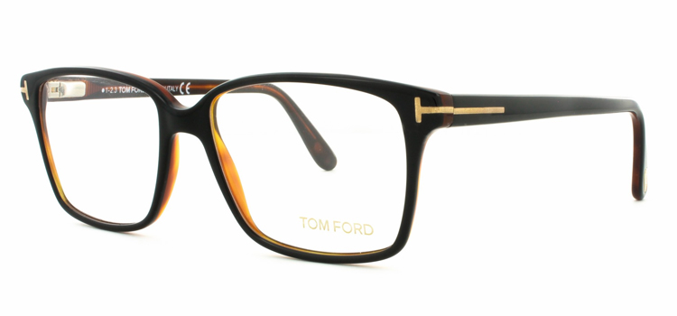 Tom Ford TF5311 005 Glasses