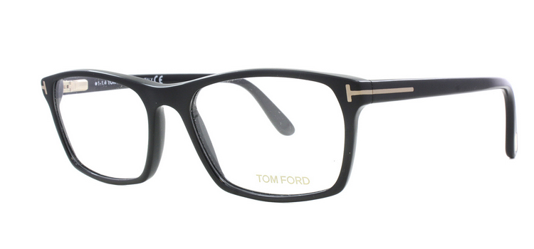 Tom Ford TF5295 002 Glasses