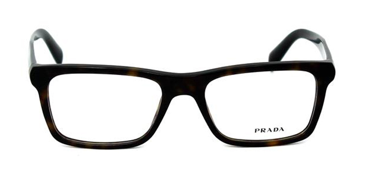 VPR06R Glasses