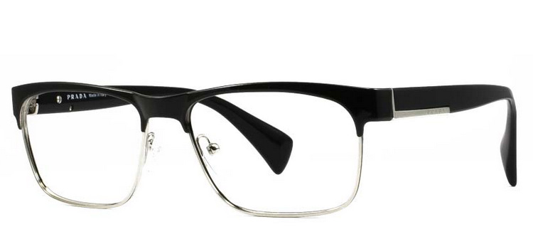 VPR61P