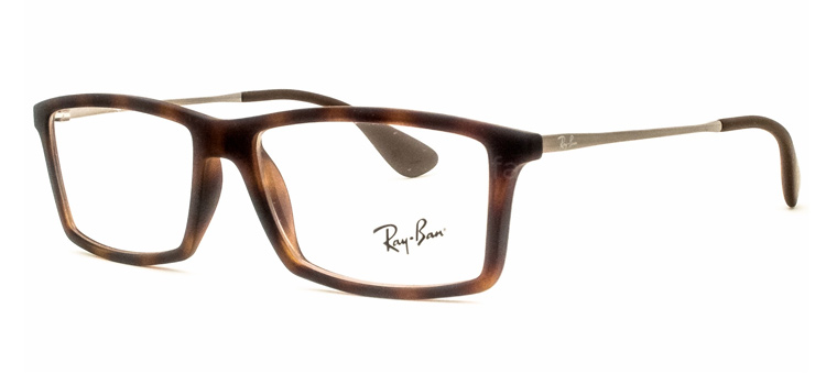 Ray Ban RB7021 5365 Glasses
