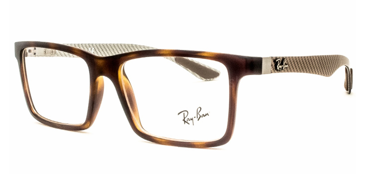 Ray Ban RB8901 5261 Glasses