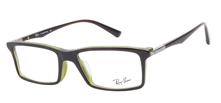 Ray Ban RB5287 2012 Glasses