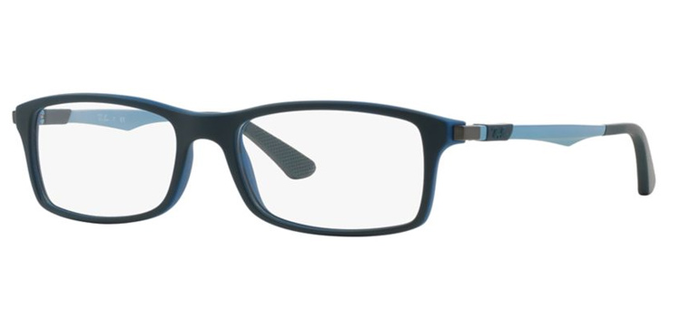 Ray Ban RB7017 5199 Glasses