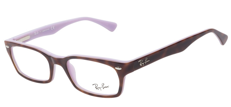 Ray Ban RB5150 5240 Glasses