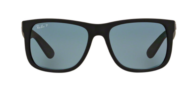 Ray Ban Justin RB4165 622/2V Sunglasses