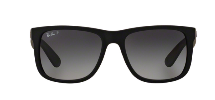 Ray Ban Justin RB4165 622/T3 Sunglasses