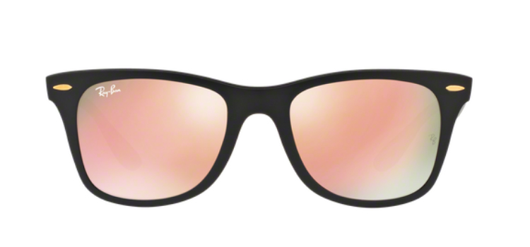 RB4195 Sunglasses