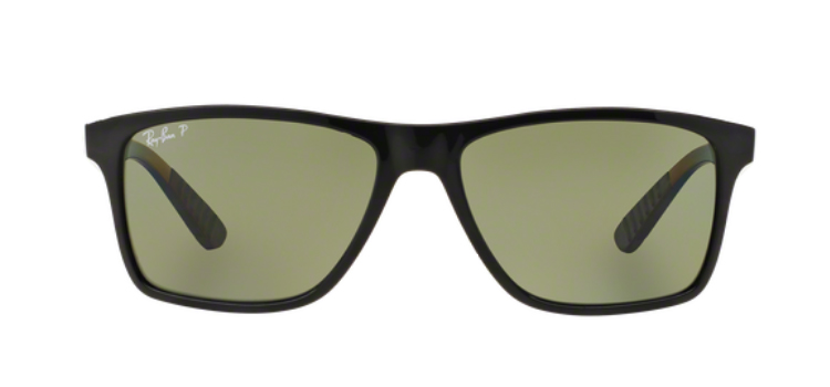 Ray Ban RB4234 601/9A Sunglasses