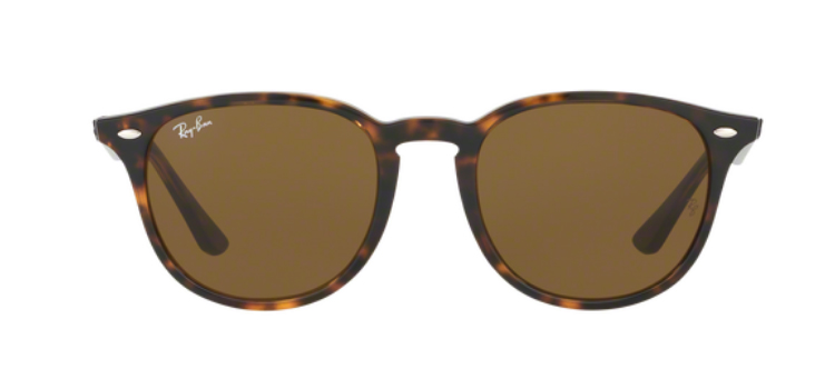 Ray Ban RB4259 710/73 Sunglasses