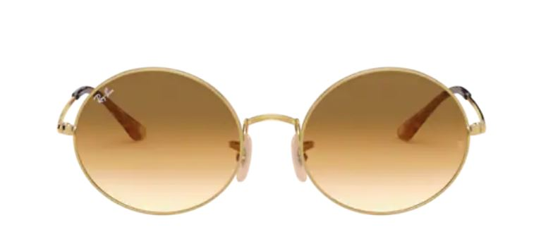 Ray Ban Sunglasses 0RB1970 914751