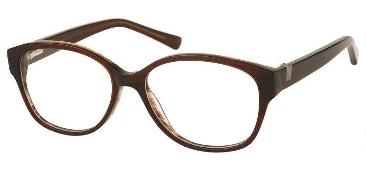 A149B Brown A149 Glasses